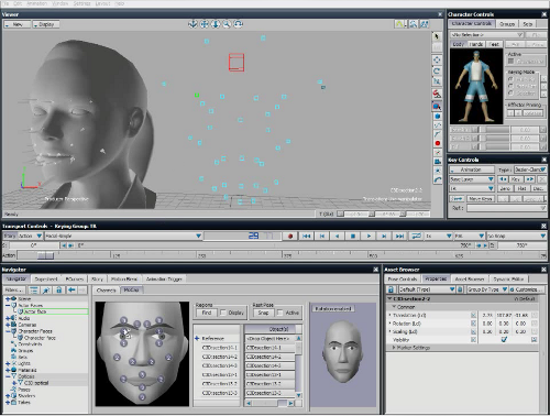 http://remy.le.scornet.free.fr/tutos/MoBu_09_Mocap-faciale.png